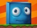 Spel Blue Box 2