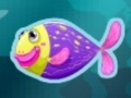 Игра Let`s Go Fishing