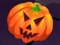 Pumpkin Smasher קחשמ