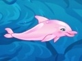 Spel My Dolphin Show 4