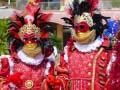 Jeu Carnival Hidden Alphabets
