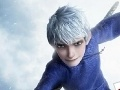 Žaidimas Rise of the Guardians: Ice Jack - Puzzle