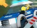 Игра Lego City: Police chase