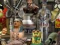 Žaidimas Little Shop of Treasures 2