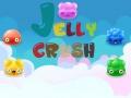 Oyunu Jelly Crush