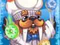 Oyunu Frosty Donuts