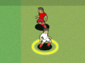 Игра Euro 2016 Goal Rush