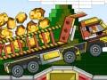 Игра Lego Truck Transport