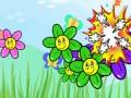 Žaidimas Flower Boom