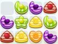 խաղ Candy Fusion