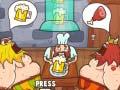 Žaidimas Viking pub