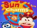 Sun Charms  קחשמ
