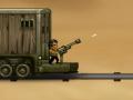 Žaidimas Raid Defender