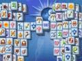 Játék Mahjong Fortuna