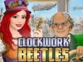 Gioco Clockwork Beetles