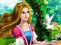 Igra Hidden Princess