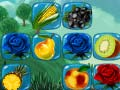 Spel Fruit Connect 2