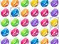 Spel Jewel Bubbles 3