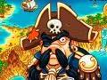 Igra Pirate Slots