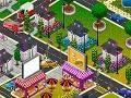 Igra Merry Township