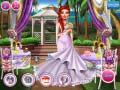 Spel Wedding Complete Makeover