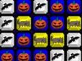 Ігра Terror Tiles