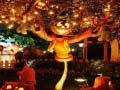 Ігра Halloween Jack O Lantern Difference