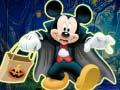 Ігра Mickey And Zombies 2