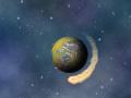 Игра Planet Explorer