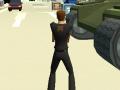 Игра Crime City 3D