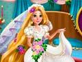 Gioco Rapunzel Wedding Decoration