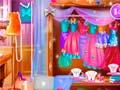 Игра Elsa Find And Dress Up