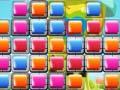 Permainan Candy House