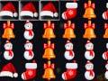 Mäng Christmas Breaker
