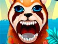 Игра Become An Animal Dentist
