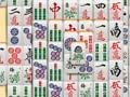 Игра Mahjong Mahjong