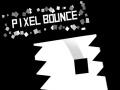 Ігра Pixel Bounce