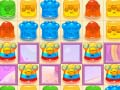Игра Jelly Madness 2