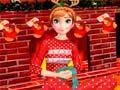 Игра Annie Christmas Carol