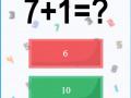 Игра Correct Math