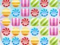 Игра Candy Rush 2