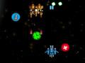 Игра Spaceship Survival Shooter