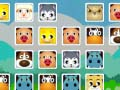 Spel Animals Connect
