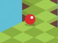 Ігра zBall 5 Mountain Edition