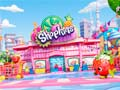 Игра Shopkins: Hidden Objects