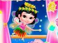 Игра Tooth Fairies Princesses