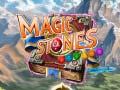 ゲームMagic Stones