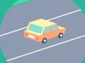 Игра Cute Road