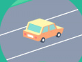 Cute Road  ﺔﺒﻌﻟ