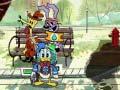 Ойын Donald Duck in Hydro Frenzy